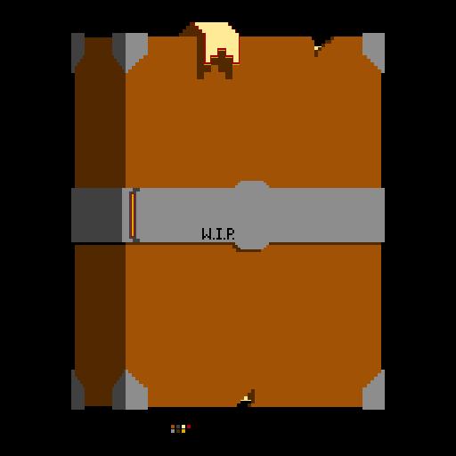 Magun's Handbook - logo