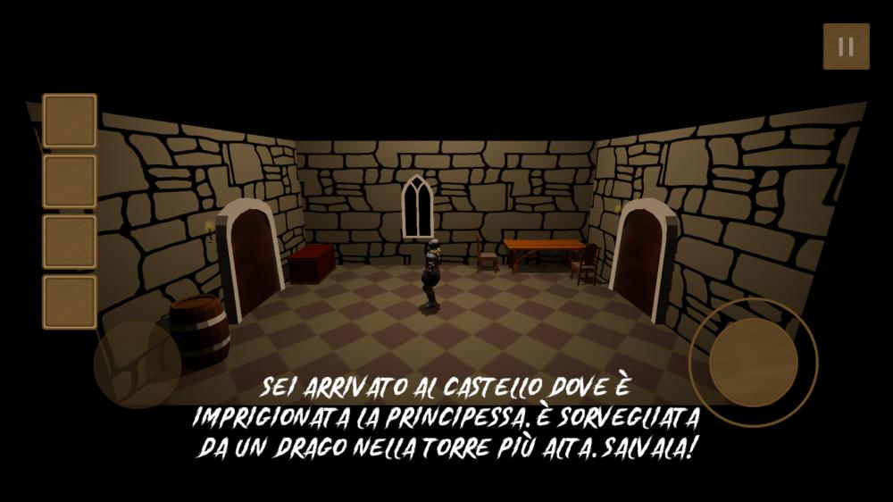 Itallian translation 2